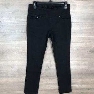 3/$25🛍️ JAG Jeans High-Rise Slim Leg Jeans